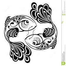 Resultado De Imagen De Piscis Pisces Tattoos Pisces Tattoo Designs Zodiac Sign Tattoos