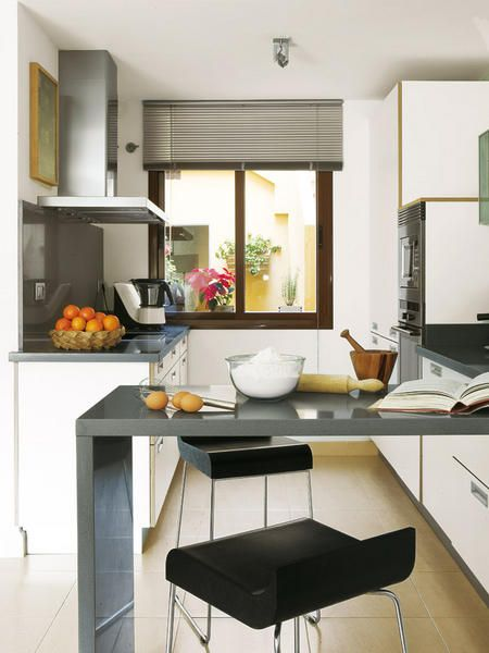 Bancada divis ria cozinha sala de jantar bancada - Bancadas de cocina ...