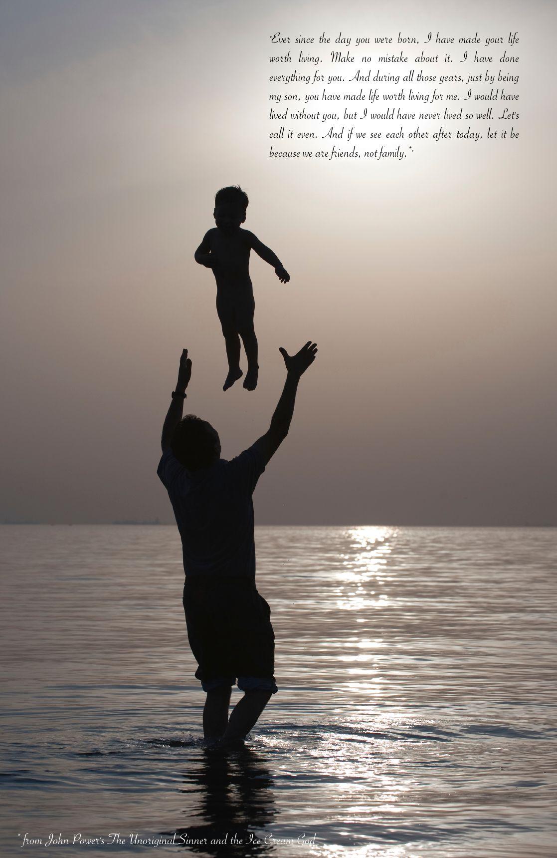 fathersdaylarge