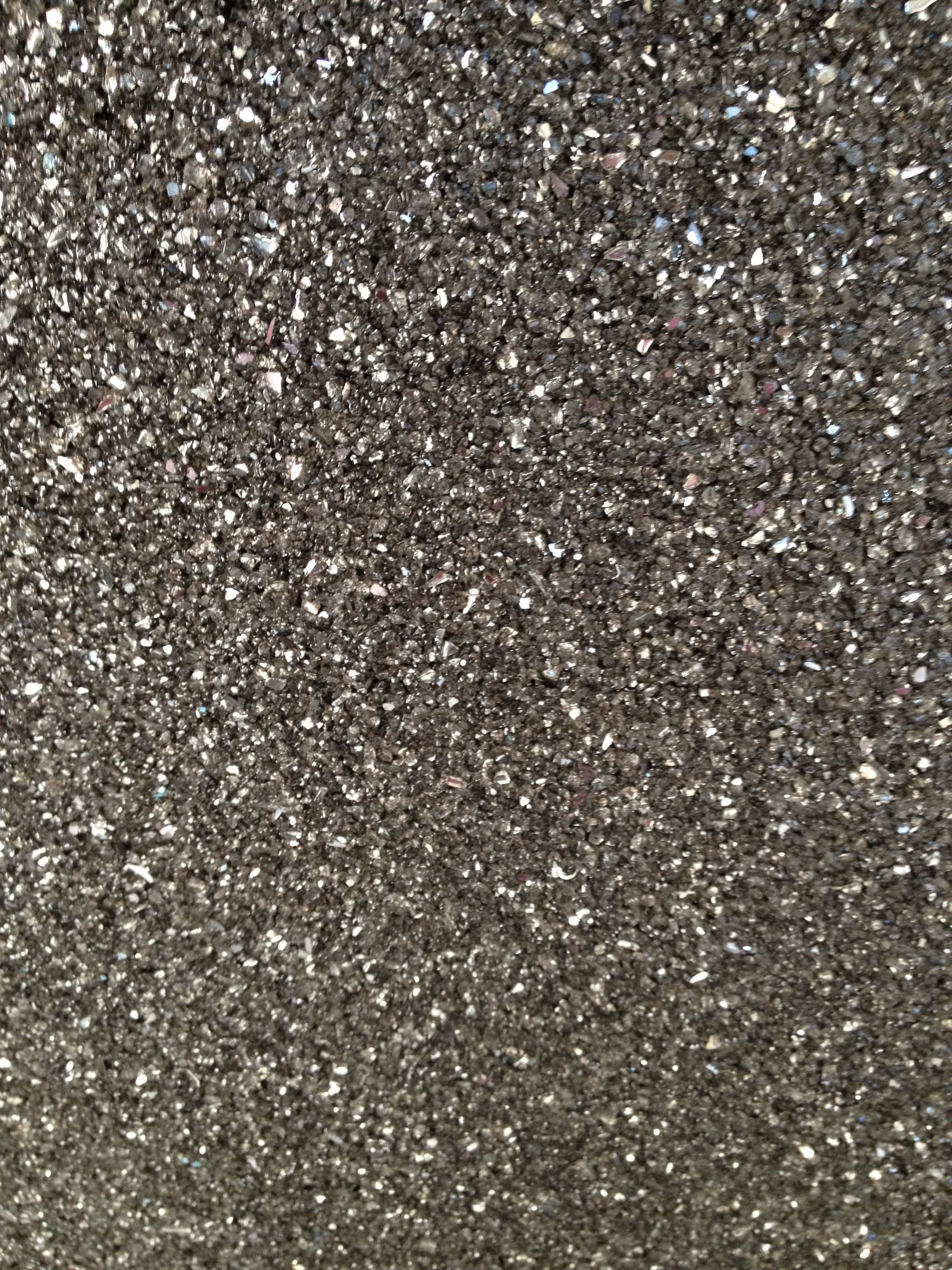 Glitter wall Glitter!!!!! Pinterest Walls, Wallpaper