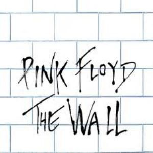 PINK FLOYD The Wall Singles reviews and MP3 | Music | Pink