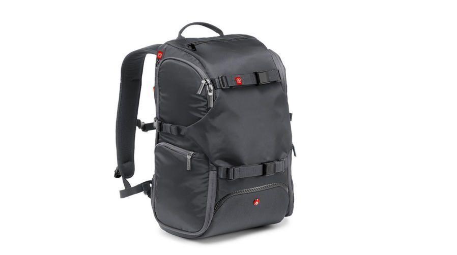 Best Travel Dslr Bag Backpack Manfrotto Camera Bags 2016