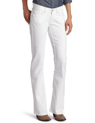 d0e84f40 Pin by Andrea Wilson on Womens Jeans | Jeans, boots, Jeans fit ...