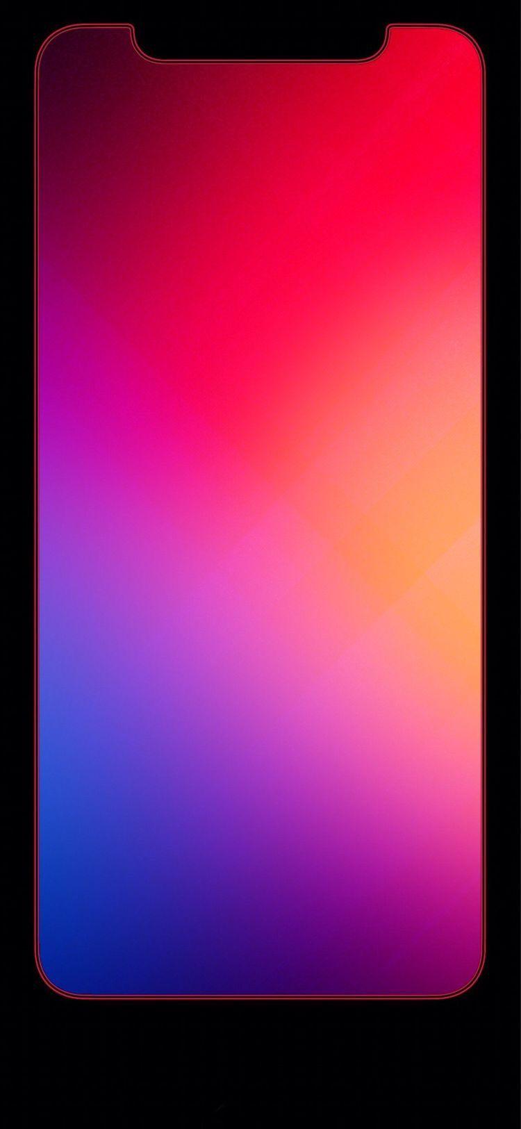 Iphonexs Wallpaper おしゃれまとめの人気アイデア Pinterest