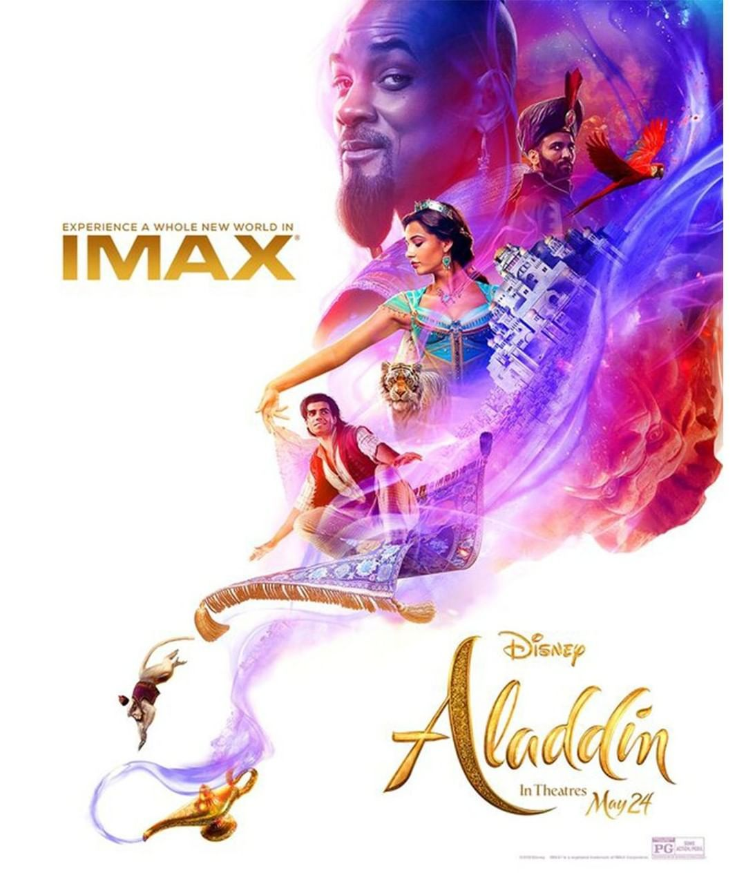 Pin By Elena On Movie Posters Aladdin Movie Aladdin Wallpaper Disney Aladdin