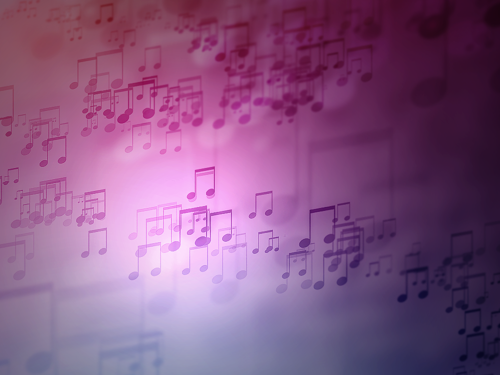 Good Wallpaper Music Purple - 0e9ea65b22723fff072da16c2fce44d5  Trends_651046.png