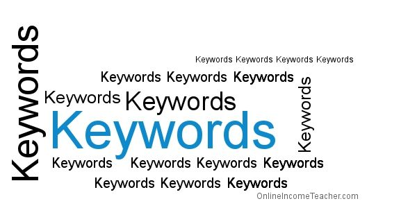 Search Engine Optimization Services: Improving Your Page Position   Official Blog of SBR-Technologies.com