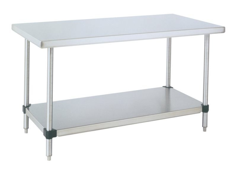 HD Super Work Table - 44\