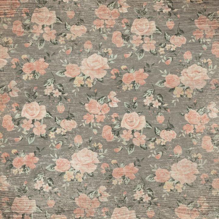 Rustic Harmony Vintage BackgroundsWedding