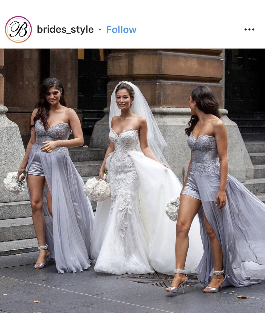 Pin von MzMari Cakes auf Wedding ideas (mit Bildern ...