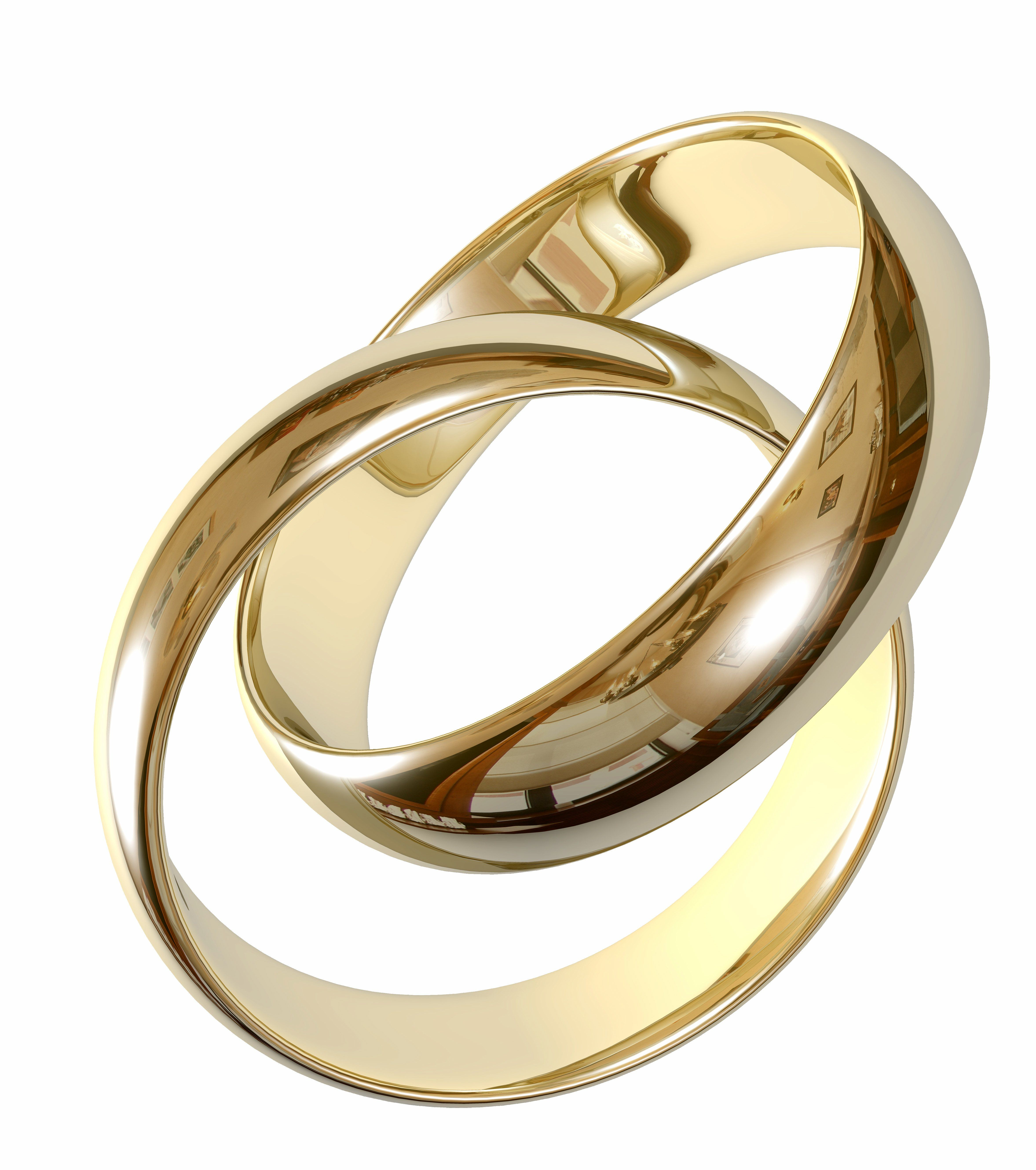 Wedding Ring Hd Wallpapers Images Photos And Pics Free Download Wedding Ring Clipart Cute Engagement Rings Modern Wedding Rings