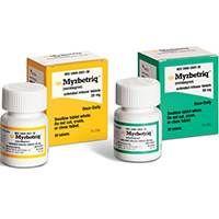 photograph regarding Myrbetriq Printable Coupon identify Myrbetriq Advantages Fresh new Contraindication, Caution Drug Information