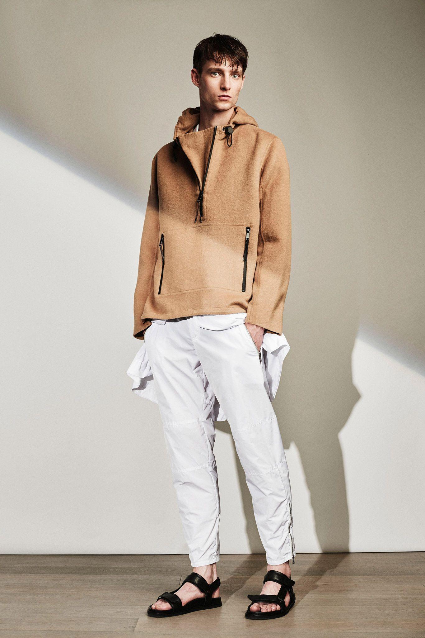 Joseph Spring 2016 Menswear - Collection - Gallery - Style.com ...