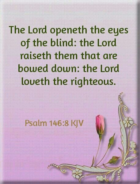 Kuvahaun tulos haulle Psalms 146:8