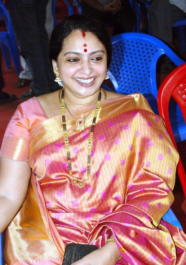 seetha actress wiki