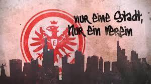 Bildergebnis Fur Eintracht Frankfurt Eintracht Frankfurt Eintracht Frankfurt