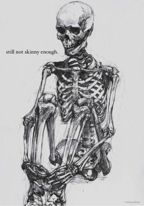 Pin By Tldthunderbay On My Dear Friend Ana Skeleton Drawings Anatomy Art Skeleton Art