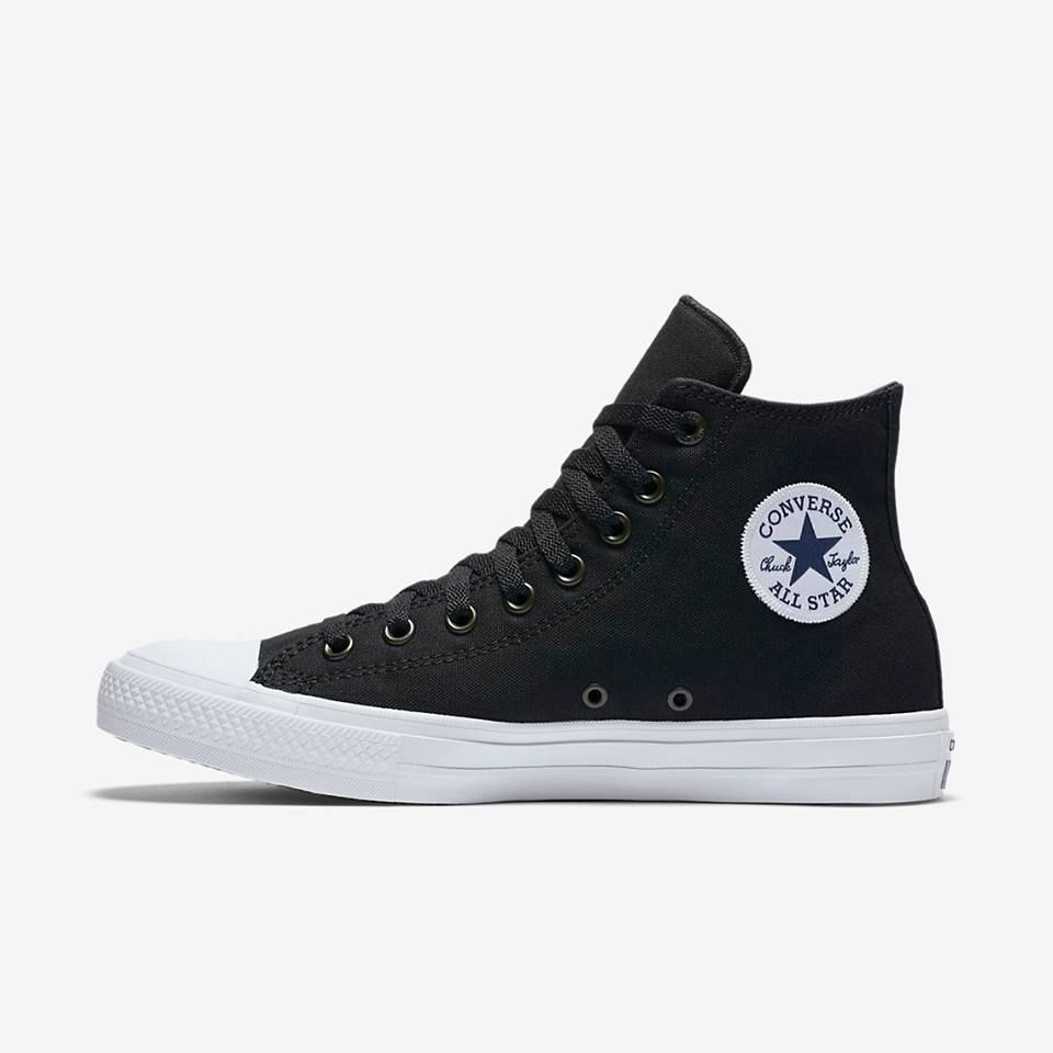 43++ Black high top shoes ideas ideas in 2021
