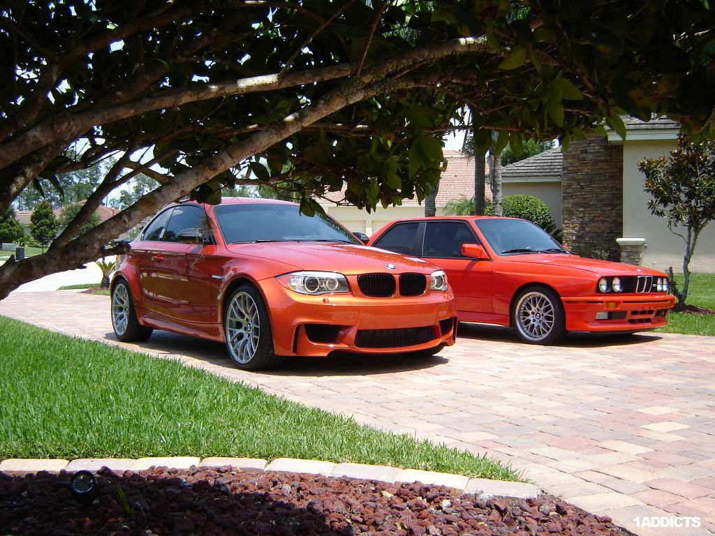 1m And E30 M3 Bmw Pinterest E30 And Bmw