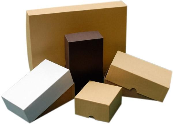 Packaging and promotion httpbit1wbrpo3 the custom boxes packaging and promotion httpbit1wbrpo3 reheart Choice Image
