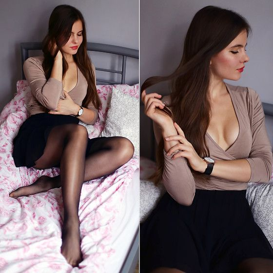 hot wife cuckold Search page 1  XNXXCOM