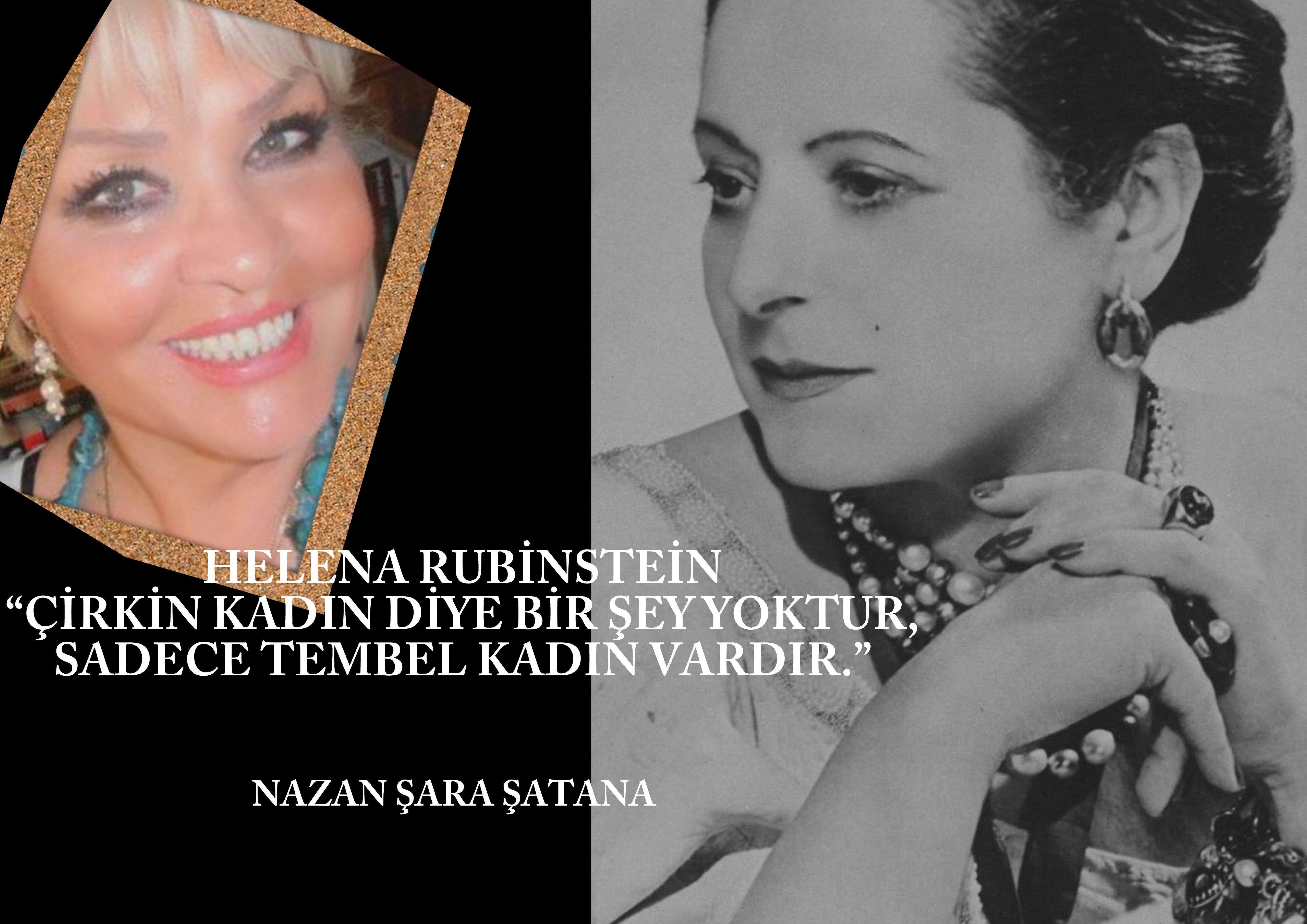 http://blog.milliyet.com.tr/helena-rubinstein--cirkin-kadin-diye-bir-sey-yoktur--sadece-tembel-kadin-vardir-/Blog/?BlogNo=488136