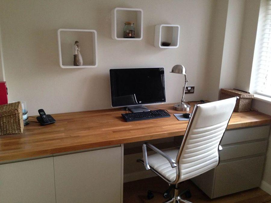 home office desk worktops. modren desk kitchen worktop for desk  google search  home office  with desk worktops l