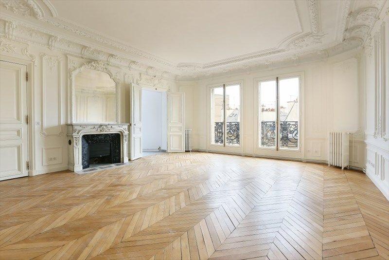 Rent Apartment   PARIS 8   France   4 Rooms   3 Bedrooms   163 M²