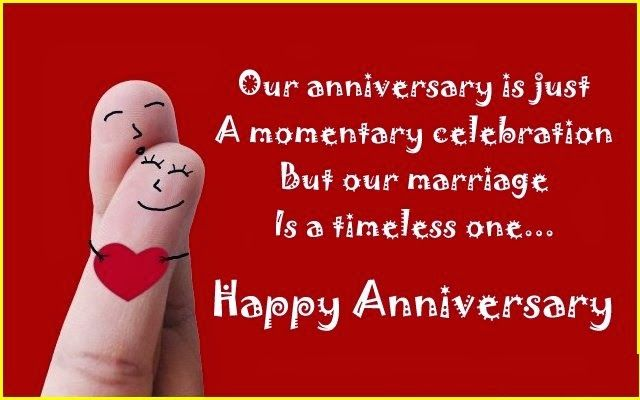 Marriage Anniversary Wishes Quotes Messages Wallpaper Images