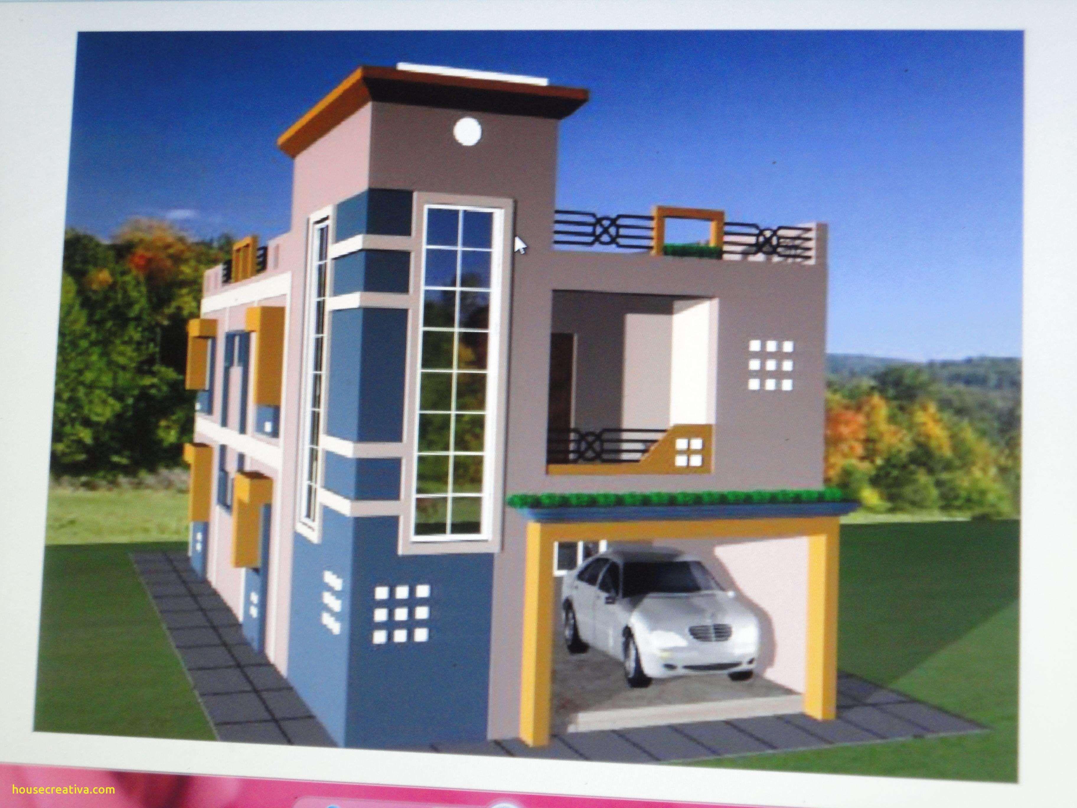 Modern Glass Designs | Front elevation designs, House ...