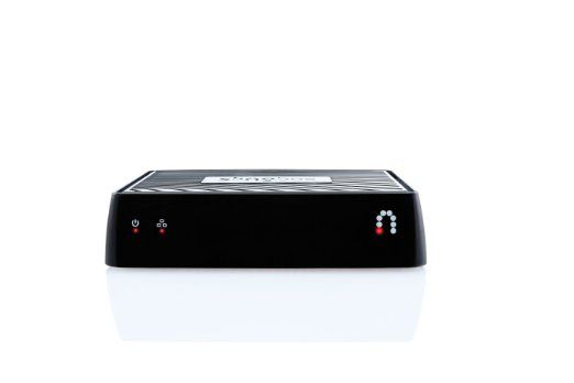 Sling Media Slingbox M1 - for the man cave