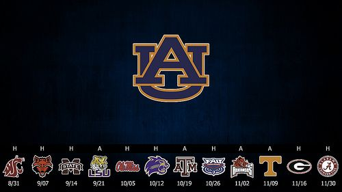 Auburn 2014 football schedule wallpaper wallpapersafari images auburn 2014 football schedule wallpaper wallpapersafari voltagebd