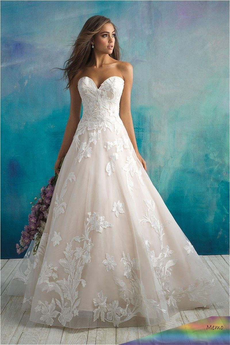 May 6 2020 This Pin Was Discovered By Rachel Jasper Discover And Save Your Own Pins On Pinterest Elegant Wedding Dress Ball Gowns Wedding Bridal Dresses [ 1200 x 800 Pixel ]