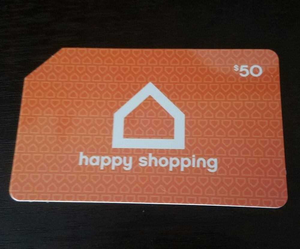 Beautiful Ashley Furniture Homestore Gift Card (#142291104071)   Gift Cards U0026 Coupons  U003e Gift Cards For $10.00