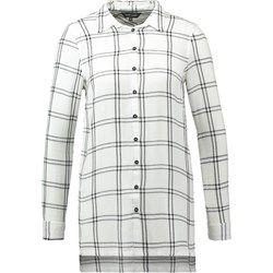 Modne Koszule 2015 Trendy W Modzie Checkered Blouse Shirts Mens Tops