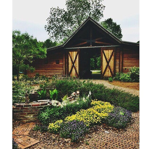 0e9fcbab352a88c658f30671d532f8d9 - Shrek The Halls Auburn Botanic Gardens