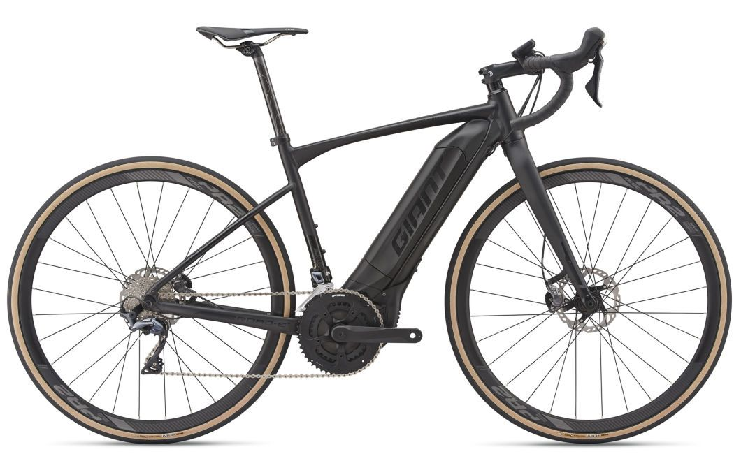 Pro Road E 1 E Bike By Giant Comfort Bike Giant Bikes Bicycle