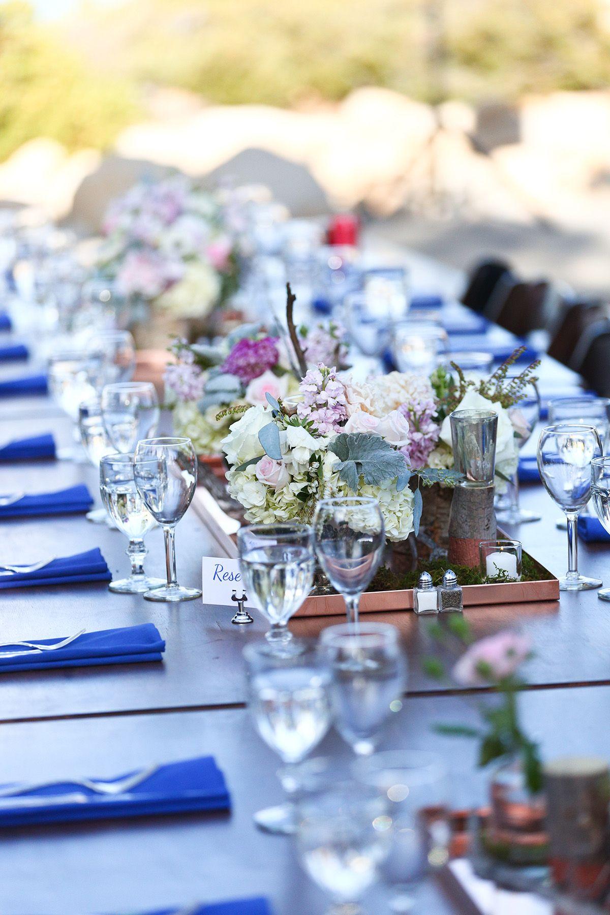18+ North lake tahoe wedding chapels ideas