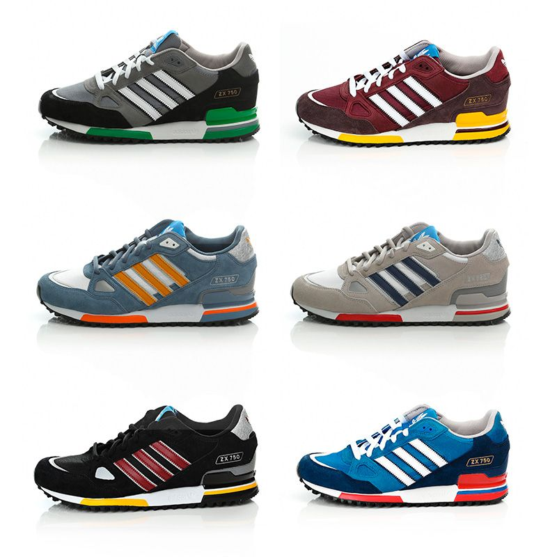 Marchito Auroch Recurso  Adidas zx | Sneakers men fashion, Sneakers fashion, Sneakers men