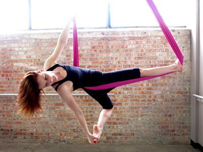 aerial hammock  aerial yoga hammock aerial hammock