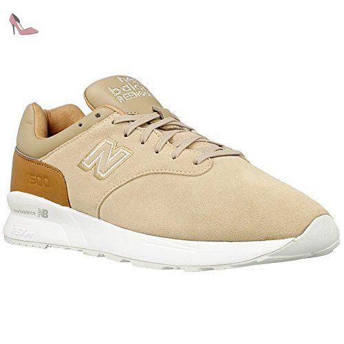 Mrl420 Chaussures Gris Nouvel Équilibre Rouge cx2KS