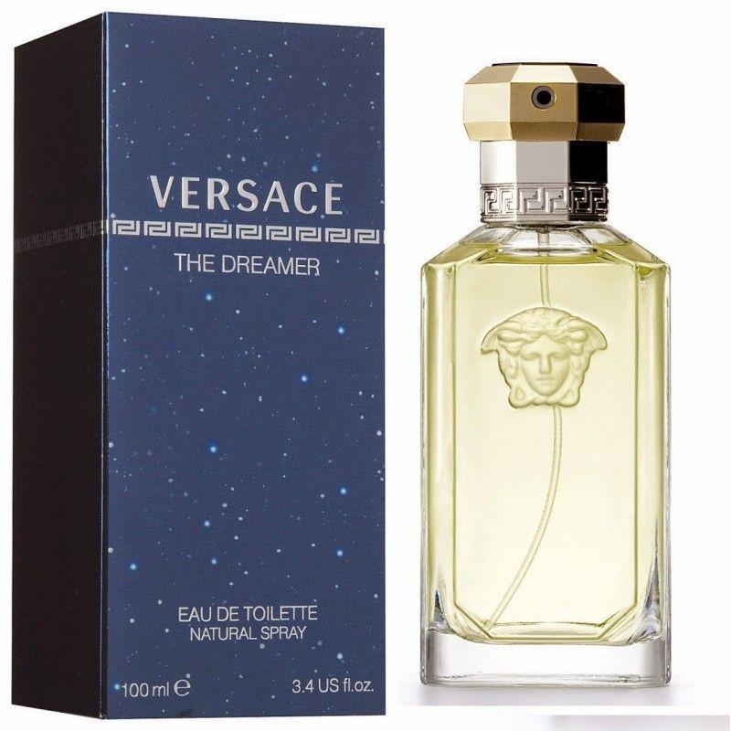 Pour Parfums Parfum Top Meilleur 2019 HommeTendances shrCQdt