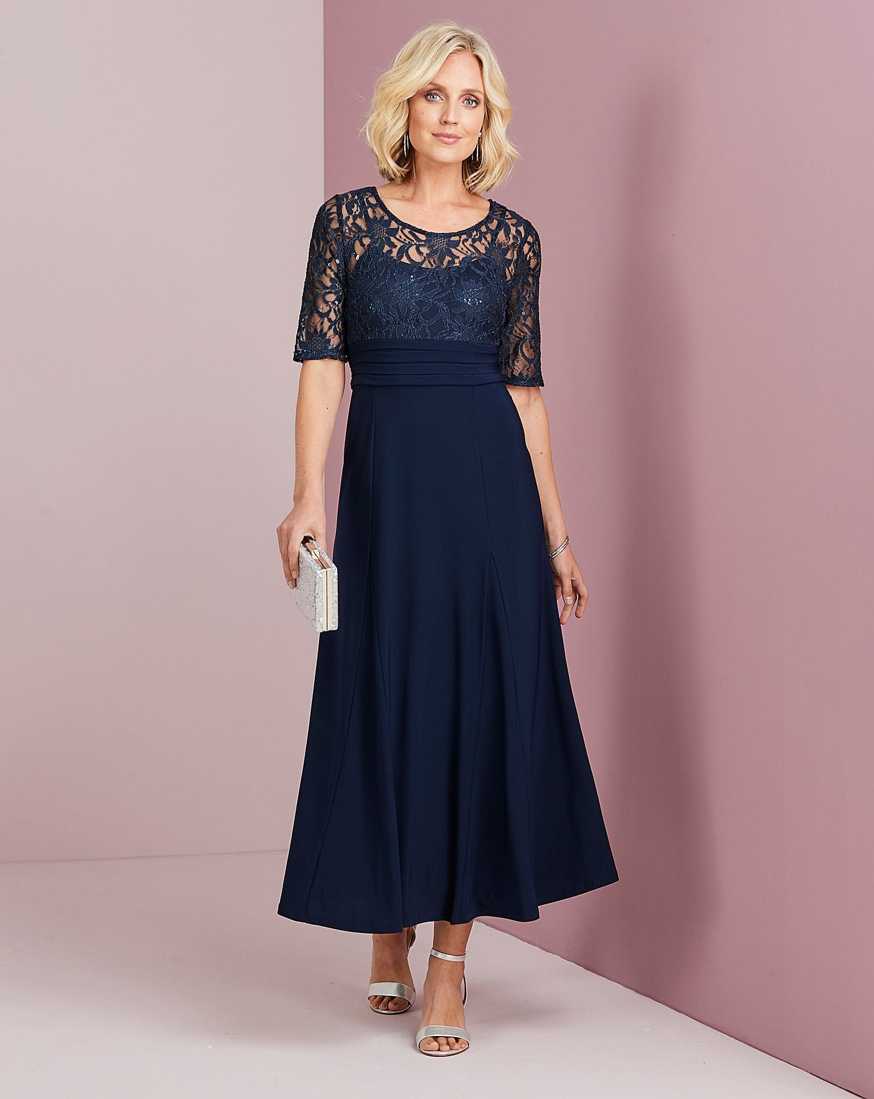 Pin By Vicki Hurley On Clothes Lace Bodice Dresses Fashion Dresses [ 2217 x 1764 Pixel ]