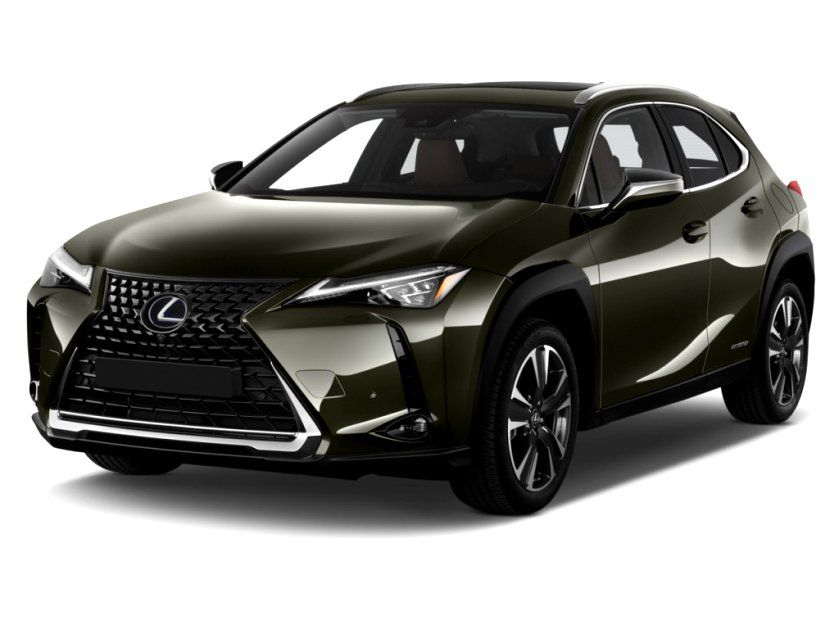 2020 Lexus Ux Review Price And Release Date In 2021 Lexus Suv Lexus Suv Reviews