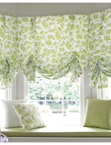 15 Luxurious London Shades You Can Sew That Look Like You Paid Thousands To Have Custom Made