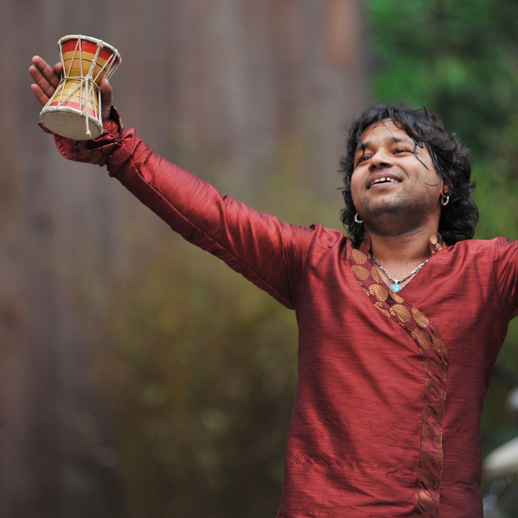 Kailash Kher Being himself (With images) Famous music