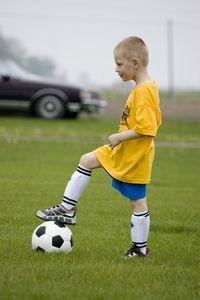 Funny Awards For Kids Sports Teams Soccer Awards Soccer Quotes Girls Kids Team Sports