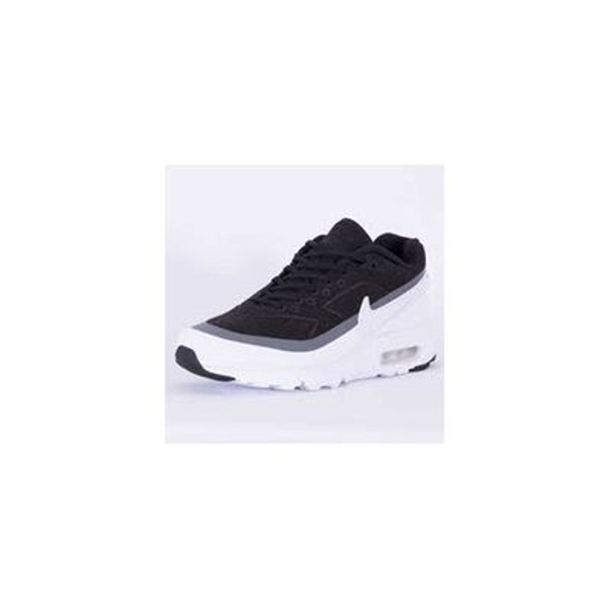 basket nike air max bw ultra moire ref 918205-001