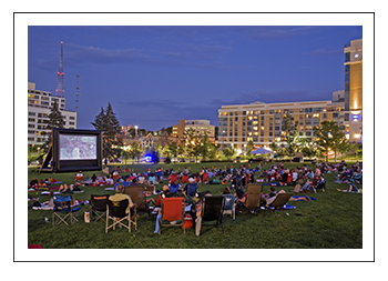 Midtown Crossing Events Omaha Events Things To Do In >> Omaha Condos Restaurants Omaha Places To Eat Omaha Midtown