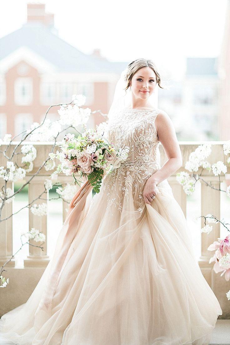 Indianapolis Wedding Planner Fine Art Wedding Inspiration